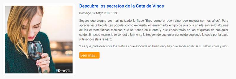 blog_ficha_curso