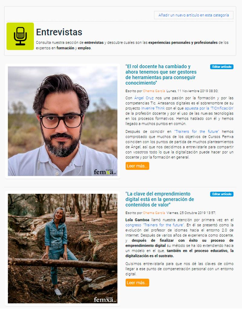 entrevistas_blog