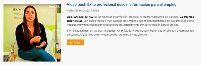 video_post_blog